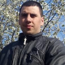 Фотография мужчины Duberman, 38 лет из г. Нижний Новгород