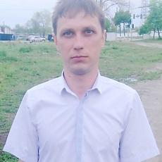 Фотография мужчины Виктор, 27 лет из г. Киев