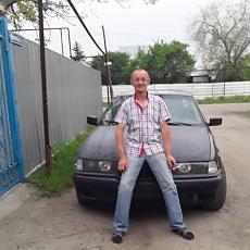 Фотография мужчины Andrei, 49 лет из г. Алматы