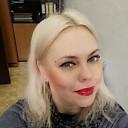 Анна, 36 лет