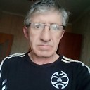 Саша, 59 лет