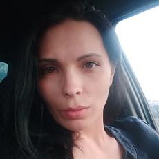 Фотография девушки Анастасия, 32 года из г. Анжеро-Судженск