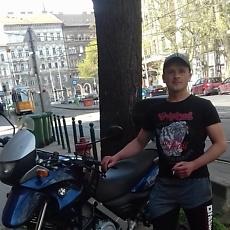 Фотография мужчины Виталий, 30 лет из г. Барвенково