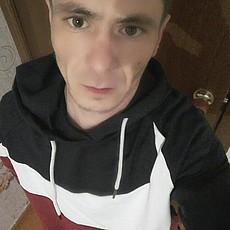 Фотография мужчины Юра, 32 года из г. Санкт-Петербург