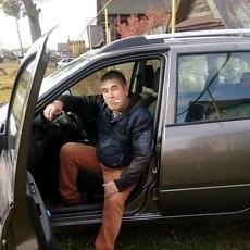 Фотография мужчины Юрий, 52 года из г. Звенигово