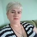 Иванка, 48 лет
