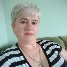 Фотография девушки Иванка, 49 лет из г. Самбор
