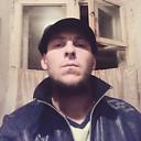 Ашот, 28 лет