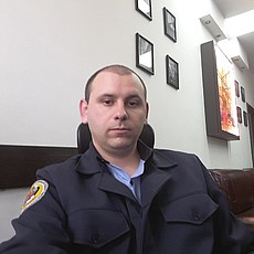 Фотография мужчины Сергей, 31 год из г. Оратов