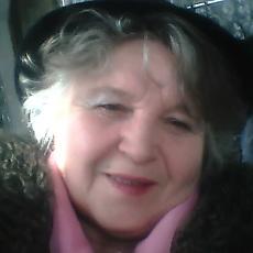 Фотография девушки Валентина, 65 лет из г. Прилуки