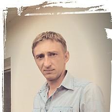 Фотография мужчины Сергей, 32 года из г. Монастырище