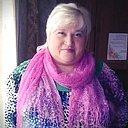Катерина, 51 год
