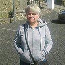 Леся, 53 года