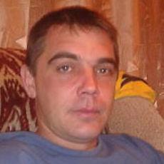 Фотография мужчины Виталий, 45 лет из г. Ейск