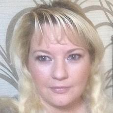 Фотография девушки Рена, 38 лет из г. Темрюк