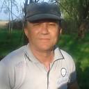 Владимир, 57 лет