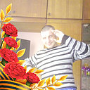 Sanka, 33 года