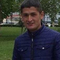 Фотография мужчины Рома, 30 лет из г. Южно-Сахалинск
