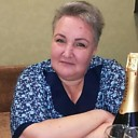 Ольга Оленька, 49 лет