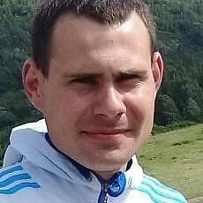 Фотография мужчины Владимир, 27 лет из г. Рубцовск