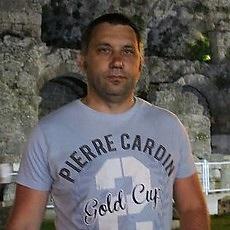 Фотография мужчины Дмитрий, 45 лет из г. Воронеж