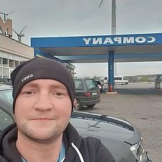 Фотография мужчины Дмитрий, 33 года из г. Жодино