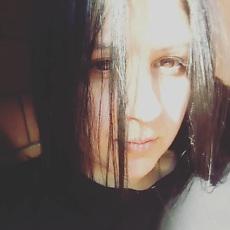 Фотография девушки Amor, 24 года из г. Кобеляки