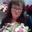Антонина, 41 год