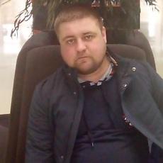 Фотография мужчины Григорий, 34 года из г. Чита