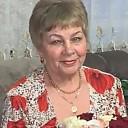 Любовь, 62 года