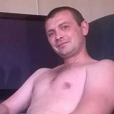 Фотография мужчины Юрий, 32 года из г. Шахты
