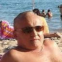 Александр, 49 из г. Белово.