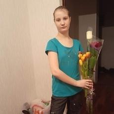 Фотография девушки Екатерина, 27 лет из г. Осинники