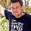 Роман, 31 год