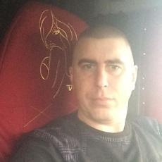 Фотография мужчины Александр, 38 лет из г. Богородицк