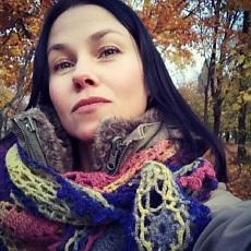 Фотография девушки Нателла, 43 года из г. Норильск