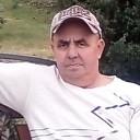 Aleks, 57 лет