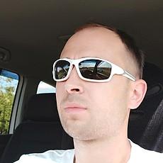 Фотография мужчины Саша, 30 лет из г. Гродно