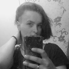 Фотография девушки Викуся, 25 лет из г. Гродно
