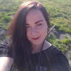 Фотография девушки Алена, 34 года из г. Волчанск