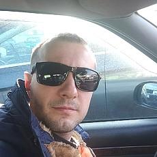 Фотография мужчины Парень, 30 лет из г. Гомель