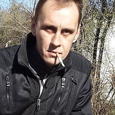 Фотография мужчины Жека, 35 лет из г. Каменское