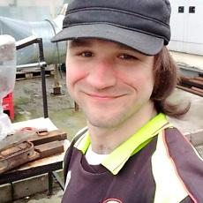 Фотография мужчины Красунчик Валера, 25 лет из г. Ровно