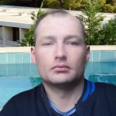 Фотография мужчины Алексей, 36 лет из г. Николаев