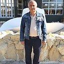 Леонид, 62 года