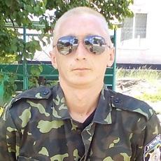 Фотография мужчины Богдан, 33 года из г. Запорожье