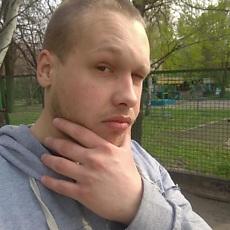 Фотография мужчины Константин, 30 лет из г. Запорожье