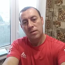 Фотография мужчины Сергей, 37 лет из г. Краснодар