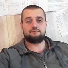 Фотография мужчины Женя, 29 лет из г. Ростов-на-Дону