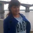 Катюшечка, 27 лет